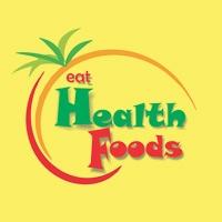 Eat Health Foods