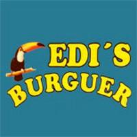 Edi's Burguer