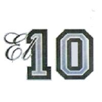 El 10