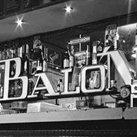 El Balon