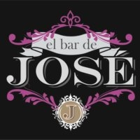 El Bar de José