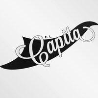 El Capita - San Lorenzo