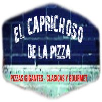 El Caprichoso de la Pizza...