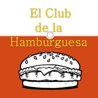 El Club de la Hamburguesa...