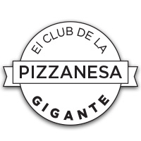El Club de la Pizzanesa...