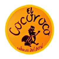El Cocoroco Novoandina