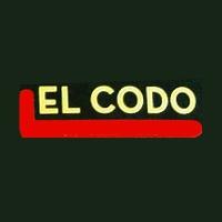 El Codo