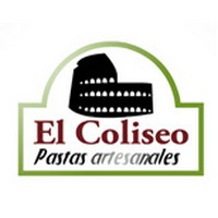 El Coliseo Vicente López