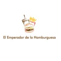 El Emperador de la Hamburguesa