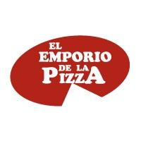 El Emporio de la Pizza