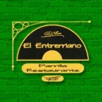 El Entrerriano Buenos Aires