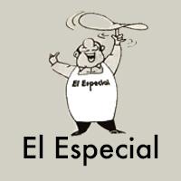 El Especial