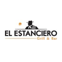 El Estanciero Grill & Bar