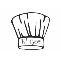 El Gor
