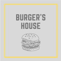 El Gourmet hamburguesas y...