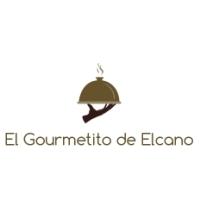 El Gourmetito de Elcano