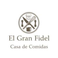 El Gran Fidel