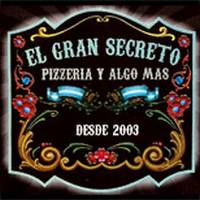 El Gran Secreto Belgrano