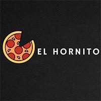 El Hornito Pizzas