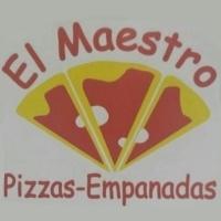 El Maestro Pizzas y...