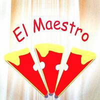 El Maestro Pizzas y Empanadas