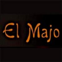 El Majo