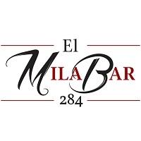 El Mila Bar 284