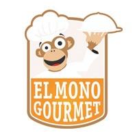 El Mono Gourmet San Justo