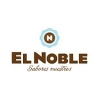 El Noble Florida