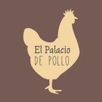 El Palacio de Pollo