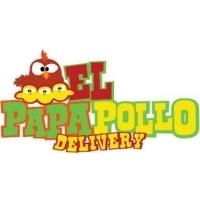 El Papa Pollo Delivery