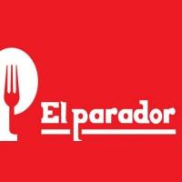 El Parador Tucumán