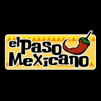 El Paso Mexicano