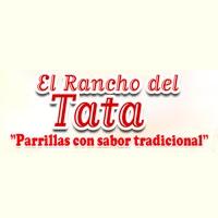 El Rancho del Tata
