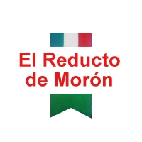 El Reducto de Morón