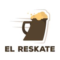 El Reskate
