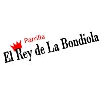 El Rey de la Bondiola