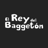 El Rey del Baggeton