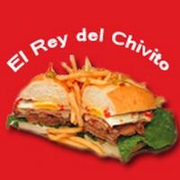 El Rey del Chivito