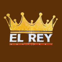 El Rey Delivery