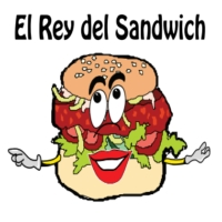 El Rey del Sándwich San Justo