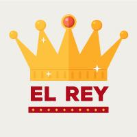 El Rey Rosario