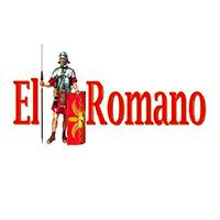 El Romano de Paso