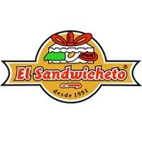 El Sandwicheto Centro