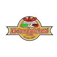 El Sandwicheto Oeste