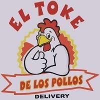 El Toke de los Pollos
