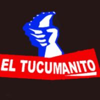 El Tucumanito
