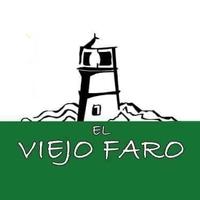 El Viejo Faro