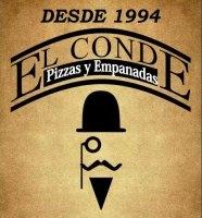 El Conde