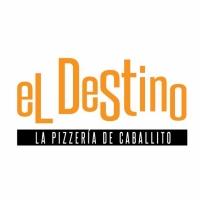 El Destino - La Pizzería...